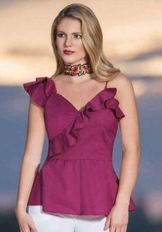 Creating DIY Fashion Trends – Designer Fashion Tips Star Fashion, Diy Fashion, Trendy Fashion, Fashion Beauty, Womens Fashion, Fashion Design, Classy Outfits, Trendy Outfits, Modelos Fashion
