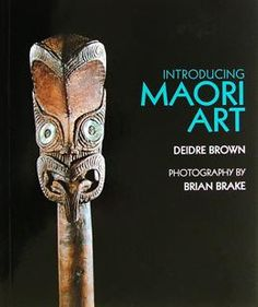 BOOK:+Introducing+Maori+Art http://www.shopenzed.com/book-introducing-maori-art-xidp98109.html
