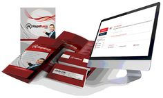 [Huge] Repwarn Resellers Account Review – Your Own Turn-Key Subscription Business Passes All The Work To Your Customers And It Is Something Businesses Need So Much That You'll Be Able To Build A Huge Monthly Income