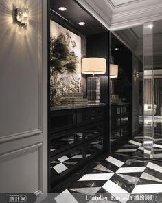 L′atelier Fantasia 繽紛設計 新古典設計圖片繽紛_46之1-設計家 Searchome