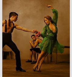 Me encanta la passion de J.lo Por Su musica , su baile, su trabajo! ;)