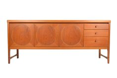 Credenza Definition Dictionary : The best credenzas images furniture