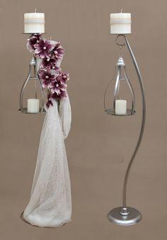 www.tradeicons.com Lighting, Home Decor, Decoration Home, Room Decor, Lights, Home Interior Design, Lightning, Home Decoration, Interior Design