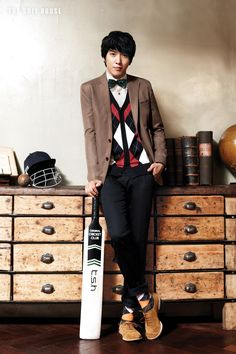 Jung Yong Hwa ahhhh soooo gorgeous!!! I loveeee him!!! I will be marrying this man ♥♥♥