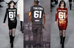 87dc0a17 football jersey dress - Google Search Football Jersey Dress, Football  Jerseys, My Rock,