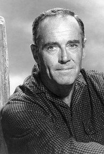 Henry Fonda~ Born: Henry Jaynes Fonda  May 16, 1905 in Grand Island, Nebraska, USA Died: August 12, 1982 (age 77) in Los Angeles, California, USA