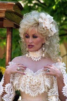 Dolly! Dolly! Dolly!