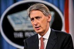 بريطانيا:عدم التوصل إلى اتفاق مع إيران قد يؤدي الى سباق تسلح في الشرق الأوسط