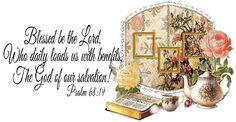Shoregirl's Creations: Scripture Printables