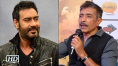 KRK-Ajay Devgn Controversy: Prakash Jha REACTS , http://bostondesiconnection.com/video/krk-ajay_devgn_controversy_prakash_jha_reacts/,  #AeDilHaiMushkil #AjayDevgn #ajaydevgnkamaalkhan #kamaalkhanaudio #kamaalkhanpressconference #karanjoharkamaalkhan #krk #PrakashJha #Shivaay