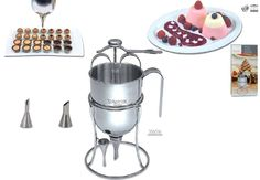 Prepariamo insieme tanti cioccolatini  http://www.idea-piu.com/web/prepariamo-insieme-degli-stupendi-cioccolatini-467/sez/blog