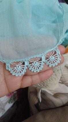 Yarn Projects, Crochet Projects, Crochet Designs, Crochet Patterns, Crochet Baby, Knit Crochet, Crochet Boarders, Saree Kuchu Designs, Crochet Curtains