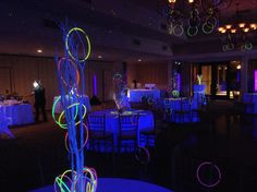 Five Star Entertainment is North Carolina's most requested event specialists. Sweet 16, Star Wars, Photo Booth, Party Planning, North Carolina, Neon Signs, Entertainment, Club, Lighting