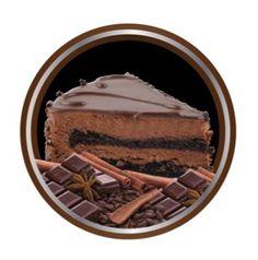 Chocolate Flavored E Liquid | Smoking Vapor Chocolate Flavored EJuice