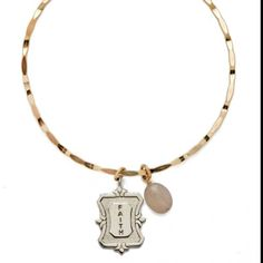Faith bangle from AMOREphosis Bangles, Bracelets, Alex And Ani Charms, Fashion Jewelry, Charmed, Faith, Costume, Bracelet, Loyalty