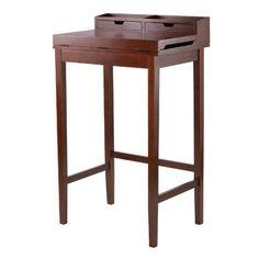 comfort products regallo expandable lshaped computer desk new stylish pinterest desks and