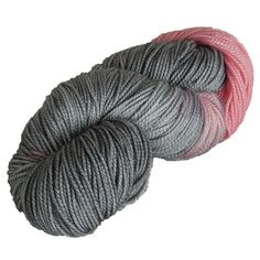 Hawthorne Sport Multi Yarn Knitting Yarn from KnitPicks.com - Arbor Lodge