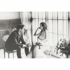 Wonkyu studio six floor new sample 2019 photography | Korea Wedding Photography | Lim's Wedding Story - 임군의 웨딩스토리