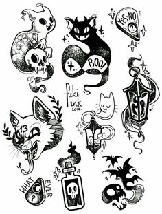 good first tattoos, baby frog tattoos, black and grey rose shoulder tattoos, he Vine Tattoos, Frog Tattoos, Flower Tattoos, Flash Tattoos, Ship Tattoos, Sailor Tattoos, Dragon Tattoos, Ankle Tattoos, Tattos
