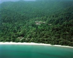 Grand Langkawi resorts http://www.agoda.com/city/langkawi-my.html?cid=1419833
