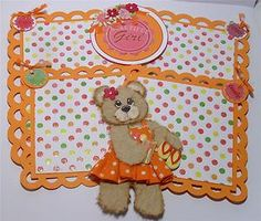 I have just listed a Tear bear set!  http://www.ebay.com/itm/270975465741?ssPageName=STRK%3AMESELX%3AIT&_trksid=p3984.m1555.l2649#ht_5832wt_1344    Mats from Linns Scrap Shack found here...... http://linnsscrapshack.blogspot.com/2012/05/free-mtc-svg-file.html    Thanks for looking!!! Hugs Gina