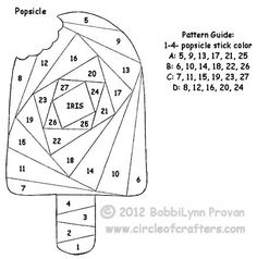 free iris folding templates to print - Yahoo Image Search Results Iris Folding Templates, Iris Paper Folding, Iris Folding Pattern, Paper Piecing Patterns, Card Patterns, Quilt Patterns, Crochet Patterns, Origami, Paper Cards
