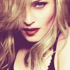 madonna, music, queen of pop, 2010s
