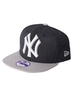12 Best snapback hats for toddler images  fb5a42f26e7d