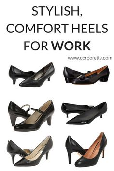 1cbe0b4216d0 70 Best Comfortable Work Shoes images