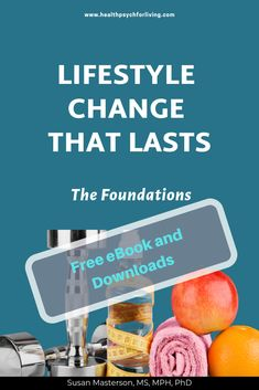 How to Live a Healthy Lifestyle: Learn the tips to stay fit, exercise, and eat right. Healthy Nutrition, Healthy Habits, Weight Watchers Motivation, Motivational Articles, Metabolic Syndrome, Lifestyle Changes, Eat Right, Stress Management, Stress Relief