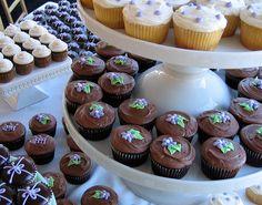 hydrangea party supplies - Google Search
