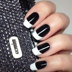 10-black-white-nail-art-designs