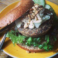 Nina's restotips van oktober/november; bomvol smakelijke foodpics en leuke tips voor foodies!
