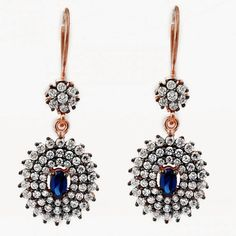 jewelry 2015 | Turkish Bridal Jewelry 2015 Wallpaper Collection