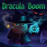 Dracula Boom - foxyspiele.com