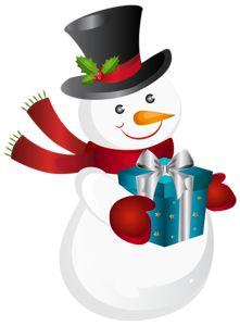 View album on Yandex. Christmas Tree And Santa, Christmas Artwork, Christmas Labels, Christmas Clipart, Christmas Wallpaper, A Christmas Story, Christmas Printables, Christmas Crafts, Christmas Christmas