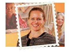 18 november 2013 - Onderzoek bij gemeenten naar hulp voor mishandelde kinderen (kinderpostzegels.nl)