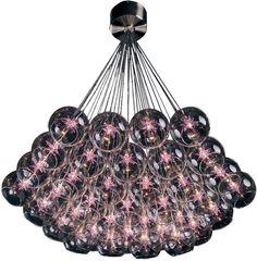 37 Light Pendant