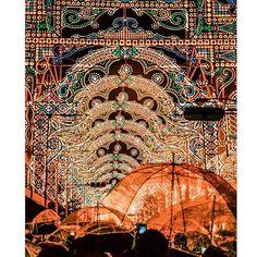 Instagram【rice55011】さんの写真をピンしています。 《#神戸 #ルミナリエ #イルミネーション #夜 #夜景 #クリスマス #カメラ好きな人と繋がりたい #写真好きな人と繋がりたい #ファインダー越しの私の世界 #東京カメラ部 #スナップ #tokyocameraclub #like4like #instagood #instalike #happy #beautiful #cool #nice #amazing #japan_night_view #setouchigram29》