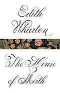 The House of Mirth (Vintage Classics) by Edith Wharton:  Chapter One SELDEN PAUSED in surprise. In the afternoon rush of the Grand Central Station his eyes had been refreshed by the sight of Miss Lily Bart. It was a Monday in early September, and he was returning to his work from a hurried...