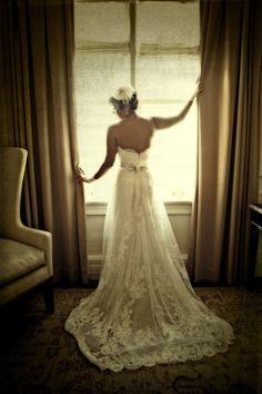 Amanda and Dan El Cortez Wedding Aptera Studios 11 photo