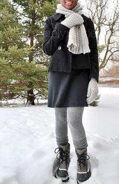 70fcf3c3dc042 Love these caribou stone shale boots! Bobbi Singer · Sorel Boots for Women