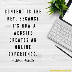 Content Marketing, Digital Marketing, Today Quotes, Create Website, Letter Board, Management, Things To Come, Amazing, Free