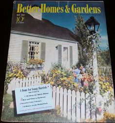 1000 Images About Better Homes And Gardens On Pinterest Better Homes And Gardens Magazines