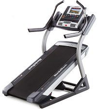 NordicTrack Incline Trainer vs. BowFlex  TreadClimber.  Which machine is the best for burning calories and losing weight?