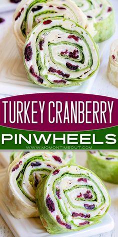 Pinwheel Appetizers, Pinwheel Recipes, Tortilla Roll Ups Appetizers, Pinwheel Wraps, Tortilla Pinwheels, Cream Cheese Pinwheels, Cream Cheese Roll Up, Wrap Recipes For Lunch, Roll Ups Recipes