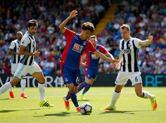 6-4-361-3245461_478x359.jpg (478×358) Chung-yong Lee in action against W.B.A.