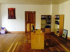 Bhutan, Travel in the land of thunderdragon. Take a look at our office in Thimphu. Waterford City, Travel Office, Bhutan, Home Decor, Decoration Home, Room Decor, Home Interior Design, Home Decoration, Interior Design