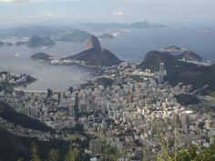 An Ideal Weekend In Rio - Features - Around Town - Time Out Rio de Janeiro