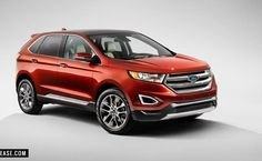 2015 Ford Edge Lease Deal - $339/mo | http://www.nylease.com/listing/2015-ford-edge-lease-deal/ The best 2015 Ford Edge Lease Deal NY, NJ, CT, PA, MA. Lease a NEW vehicle by visiting us online or call toll free 1-800-956-8532. $0 down car lease deals.